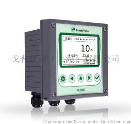 电导率检测仪/工业盐度计-英国GREENPRIMA