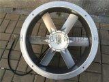 杭州奇諾耐高溫風機, 加熱爐高溫風機