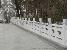 广州水泥仿石栏杆多少钱