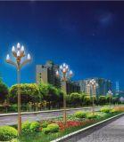 廠家直銷玉蘭燈道路燈廣場燈高杆燈
