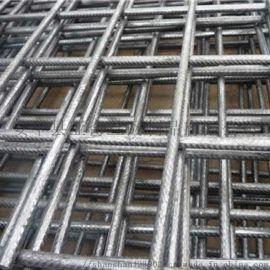 亚奇镀锌钢丝网 改拔丝焊接网片 库存充足