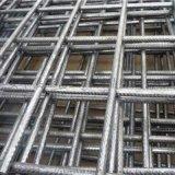 亞奇鍍鋅鋼絲網 改拔絲焊接網片 庫存充足