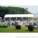 大型活動篷房, 大型慶典篷房定製, 廣奧展會篷房廠家