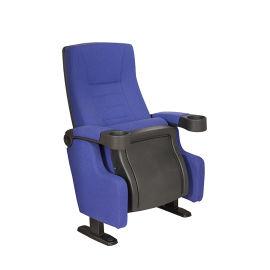 SKE048 多功能会议椅 会议椅