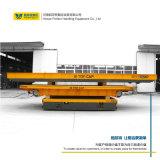工程機械專用電動軌道過跨車 液壓搬運平臺平車