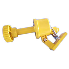耐酸碱速度打滑开关/打滑传感器/YHSJ-II