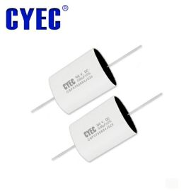 高压直流电容器CSF 0.68uF/