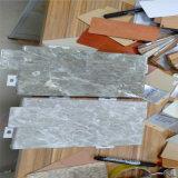 固始县仿石材铝单板 仿大理石铝单板干挂幕墙