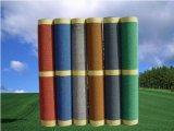 屋面防水防漏改性瀝青sbs防水材料