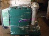 STTP-10(简易款)生活污水处理装置 ZC证书