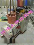 广州、佛山、顺德、中山、东莞、深圳、珠海卖中频发动机加热热配合设备