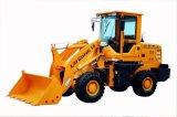 湖南长沙雨花区供应所有型号铲车装载机零件配件
