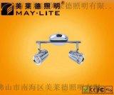 LED吸顶射灯系列        ML-C002/2