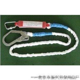 HBS-3缓冲包安全绳、缓冲挂钩保险绳,您的安全保护绳