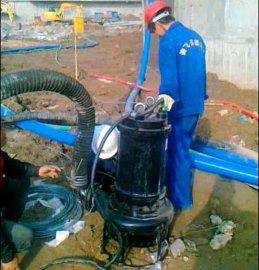 砂浆泵 高浓度抽浆泵
