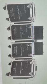 铝电解质初晶温度检测仪
