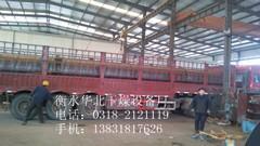 河南GZT系列焦炭粉转筒干燥机