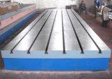 檢驗平板 校驗室工件檢驗平板 重慶科技檢測平板供應商