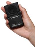 MNG-300 Rabbler錄音干擾儀