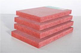 阻燃密度板挂板、阻燃密度板护墙板、阻燃密度板隔墙板