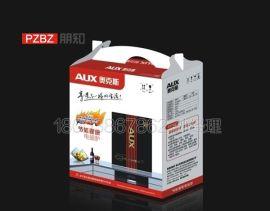 郑州电器纸箱 郑州电子产品包装生产厂家