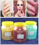 化妆品、涂料、油墨用珠光粉