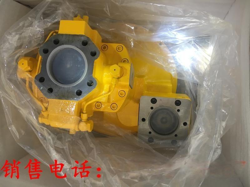 宇通強夯機大泵L8V107SR1.2R11H
