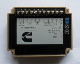 3037359康明斯调速板
