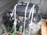 奔馳OM924LA發動機總成,奔馳卡車配件