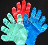 薄膜手套价格资讯