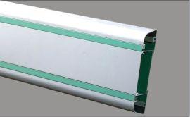 医疗气体设备带QY_2800