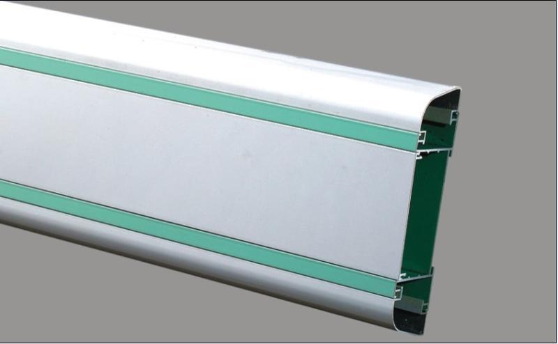 醫療氣體設備帶QY_2800
