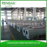 塑料管材定型箱    管材冷卻箱     管材噴淋箱