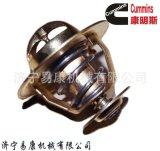 PC300-8挖掘机节温器 6D114发动机