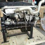 中国重汽天然气发动机电子调压阀VG1560110410