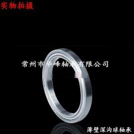 长期批发 1000910/61910 ZZ微型深沟球轴承 现货供应 品质保证