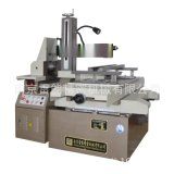 南京模具制造 南京机械加工