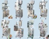 山珍野木耳自动称重包装机野香菇自动计量包装机(60Bk用