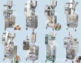 山珍野木耳自動稱重包裝機野香菇自動計量包裝機(60Bk用