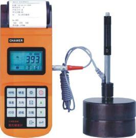便携式硬度计(CHD-2000)