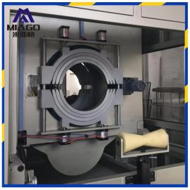 PE管材挤出设备、PE管生产线、PE管生产设备