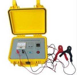 电缆测试音频信号发生器