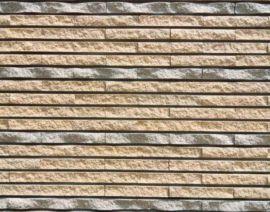 新劈巖石 千陶彩  外牆磚    朗泰爾