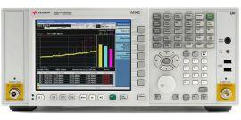 万新宏 是德/安捷伦 N9038A 频谱分析仪维修保养 N9038A维修