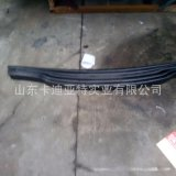 厂家直销 陕汽新M3000驾驶室前钢板总成 厂家直销价格 图片 厂