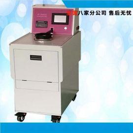 海绵 纸张 布料 织物 透气性 透气性能 透气量 透气度 测试仪