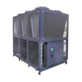 注塑机用冷水机  制冷机组工业冷水机