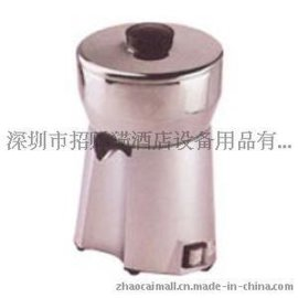 【quamar T89】意大利进口科西图 电动榨汁机