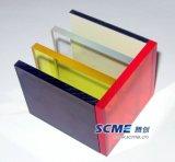 供應防靜電有機玻璃板顏色