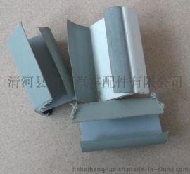 清河厂家生产H型集装箱密封条 异型胶条可订做